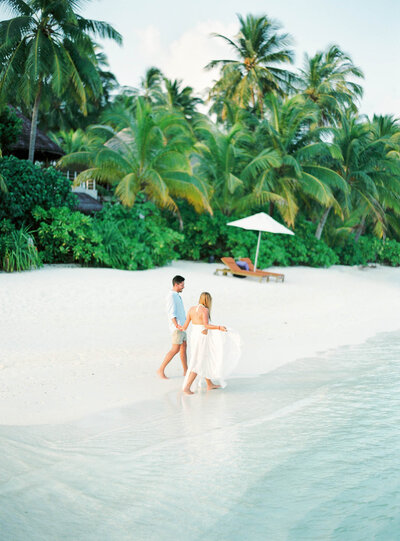 maldives-islands-for-honeymoon-1