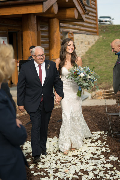 Mike_Colon_Katie_Tres_Wedding_DeerValley_Utah_DSC04670