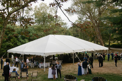backyard-wedding-mystic-photographer-5