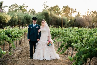 Heather J Keys Photography_Kali and Tyrell Wedding_Bernardo Winery_Low Res_BBP_4674