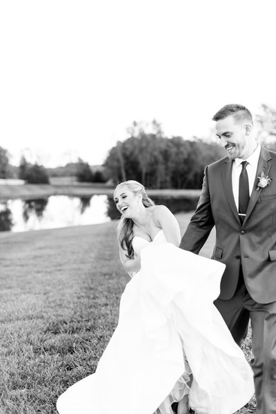 Mildale_Farms_Fall_Wedding_Jadyn+Troy-345