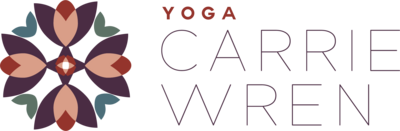 CarrieWrenSecondaryYoga
