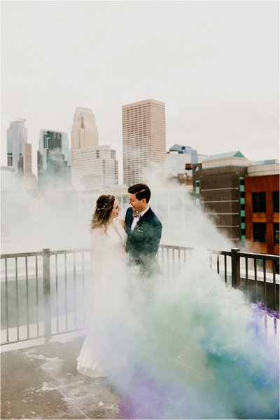 industrial-minneapolis-wedding_1711