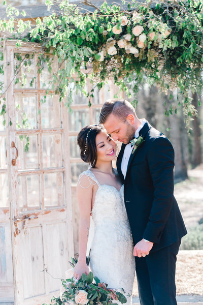 Courtney Bosworth Photography Dallas Fort Worth Texas Wedding Engagement Portrait Elopement Photographer116