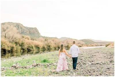 El Chorro Wedding Photographer, Arizona Wedding Photographer, Phoenix Wedding Photographer_0045