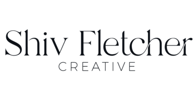 Shiv-Fletcher-Creative-Black