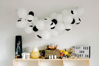 DIY-Halloween-Party-decor-and-recipe-ideas