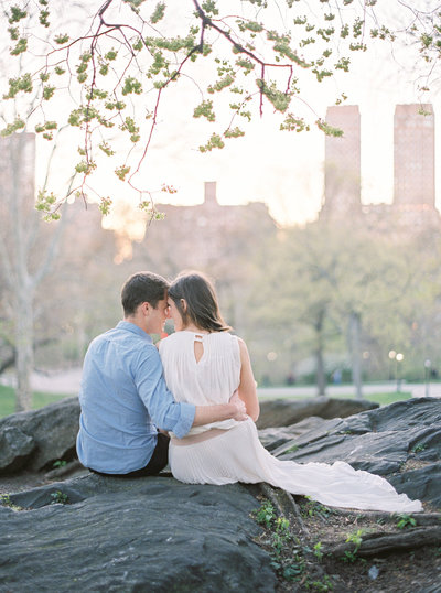 amelia_johnson_photography_abby&ryan_nyc00038