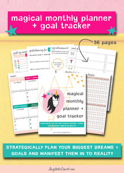 Planner Selling Template-01