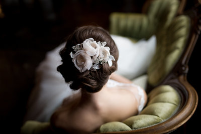 Dahlonega GA Wedding Marcie Reif Photography