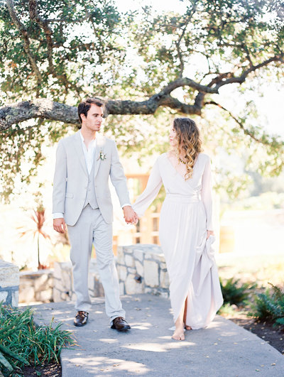 Jennifer Clapp Photography Fine Art Film Wedding and Portrait Photographer Northern California Destination31