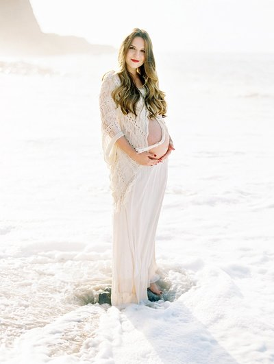 Ventura Maternity Photographer Daniele Rose_23