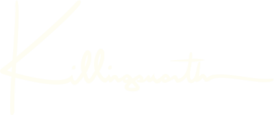 killingsworth photography logo