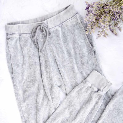 Coziest-Sweats