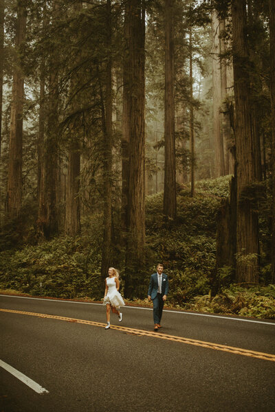 redwoods-samuel-h-boardman-oregon-coast-elopement-photographer-dawnphoto-45