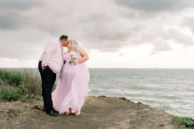mt-eliza-mornington-peninsula-backyard-wedding-heart+soul-weddings-allison-matt-04170