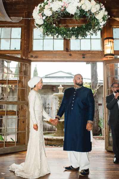 Mckinney-Cotton-Mill-Wedding-Asad-Ameena-320