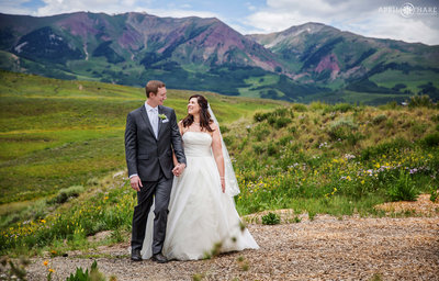 Mountain-Wedding-Garden-Crested-Butte-Wedding-Ceremony-Venue-in-Colorado