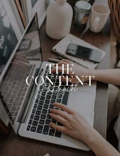 TheContentStrategistCover_TheBlogMethod_©KaraLayne