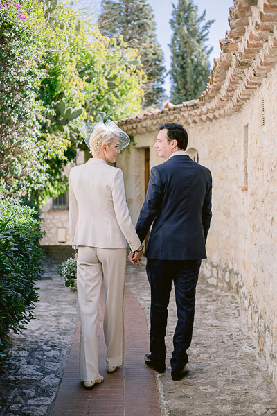 france-wedding-photographer-france-south-of-france-Monaco-Eze-sur-mer