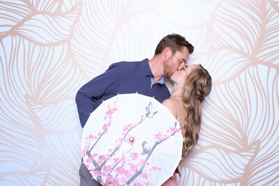 Tampa Photo Booth Rental-71