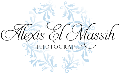 FINAL wreath LOGO