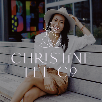 christine-lee-showit