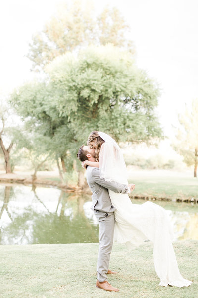 tucson wedding photographer-3