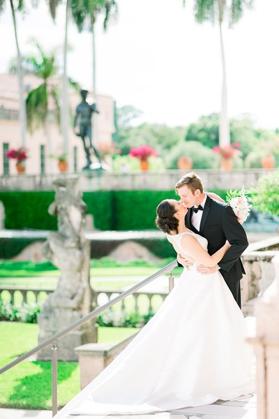 The RIngling Museum Wedding_0004