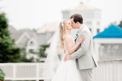 Light and Airy York Maine Wedding-1-14