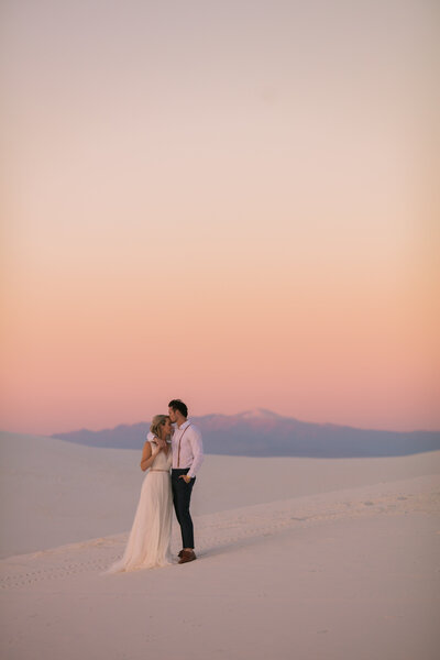 white-sands-shoot-swp-2129