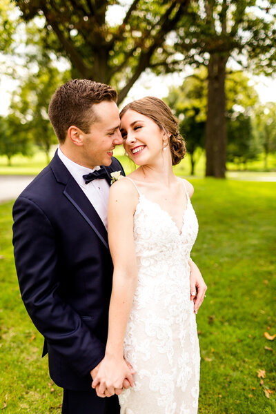 caitlin_and_luke_photography-157