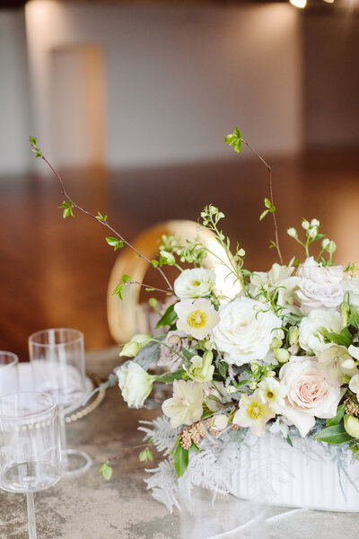 Carlyle-Venue-Styled-Shoot-158