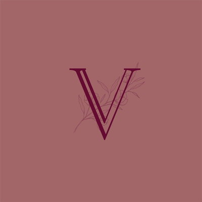 Southern Rose Designs | Vesper And Vine Branding-02