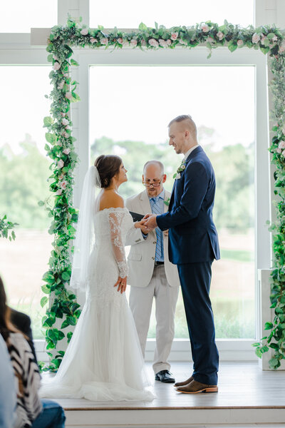 starr_wedding_2019-427