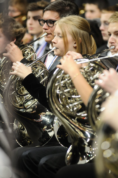 Iowa All State Music Festival_0265