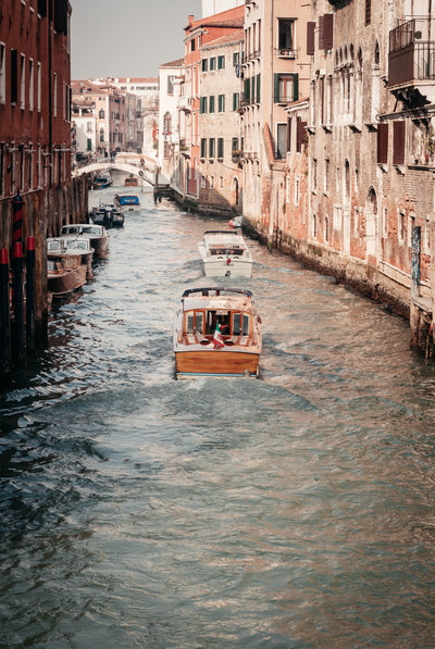venice_destination_wedding_saro_callister_wedding_photography-2