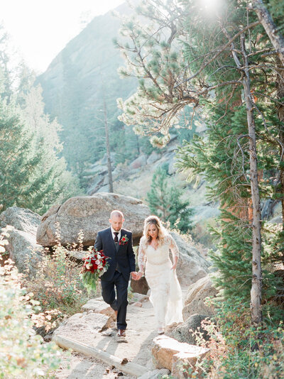 Estes-Park-Colorado-wedding-photographer_01