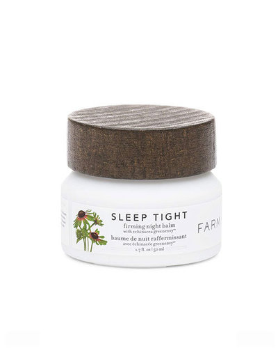 Farmacy-Sleep-Tight-Firming-Night-Balm-with-Echinacea-GreenEnvy