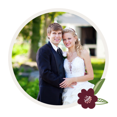 Wedding Photography Testimonials Rochester New York