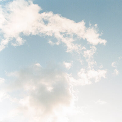 film clouds website-2