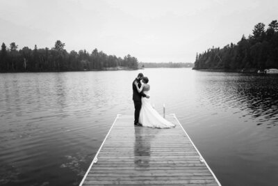 wedding photographer - ontario photographer 066