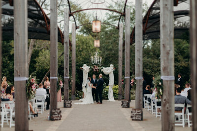 Leah Goetzel Photography_ Dallas Colorado Wedding Photographer-1-121