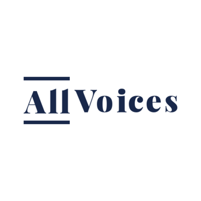 All-Voices