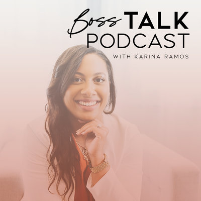 Boss-Talk-Podcast-Updated-2018