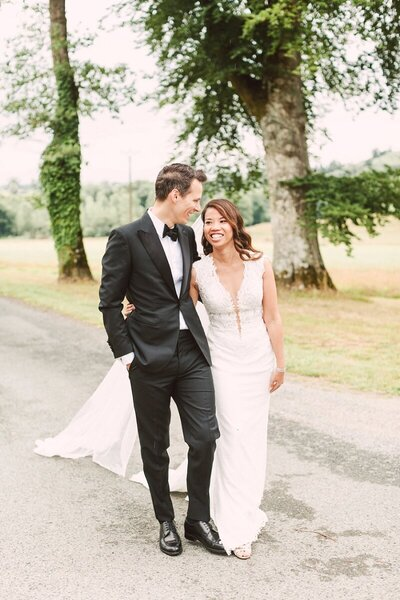 Destination Wedding Photographer | Christina Sarah Photography