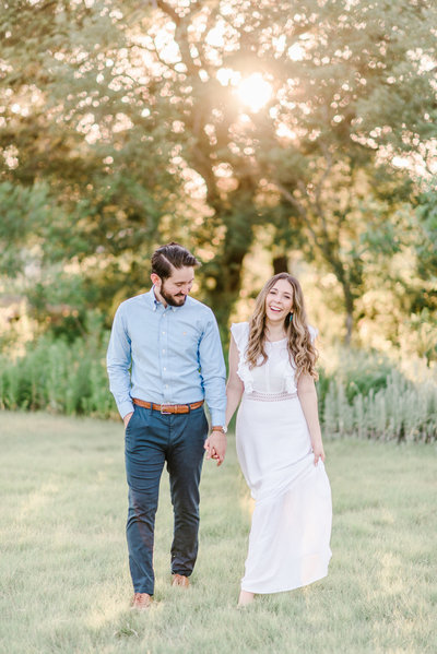 Joslyn Holtfort Photography Engagement Austin 299