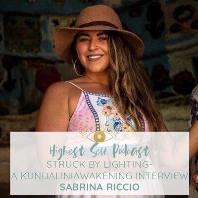 Highest+Self+Podcast+%7C+Sabrina+Riccio
