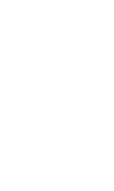We-Are-Luke-Ashley-Logo-White-Outline