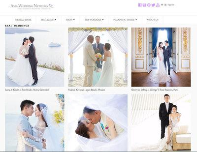 00515c0e8ce santorini-wedding-asia-wedding-network-roberta-facchini-photography